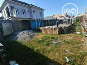 Half Plot for Sale at Idiagbon Town Majek, Sangotedo | Land & Plots For Sale for sale in Lagos State, Ajah