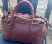 Women Hand Bag   Bags for sale in Abuja (FCT) State, Kubwa