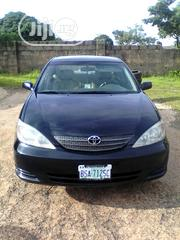 Car Hire Services | Automotive Services for sale in Plateau State, Jos North