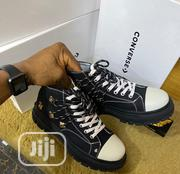 Converse Shoe | Shoes for sale in Lagos State, Lagos Island