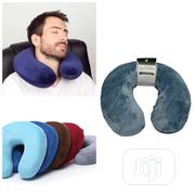 Travel Pillows | Home Accessories for sale in Lagos State, Surulere