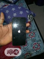 Apple iPhone X 64 GB Black | Mobile Phones for sale in Delta State, Ughelli North