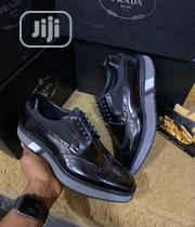 Prada Shoe | Shoes for sale in Lagos State, Lagos Island