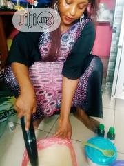 Organic Skincare ND Pro Mixing Cream Training | Skin Care for sale in Lagos State, Isolo