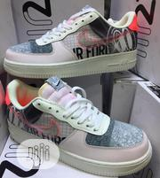Unisex Nike Air Force 1 Sneakers | Shoes for sale in Lagos State, Lagos Island