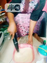 Estella Beauty Organic Skincare Nd Pro Mixing Cream Training | Classes & Courses for sale in Lagos State, Oshodi-Isolo