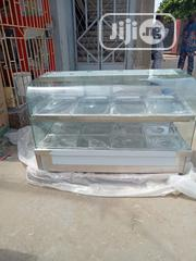 Qulity Food Display Warmar | Restaurant & Catering Equipment for sale in Lagos State, Ojo