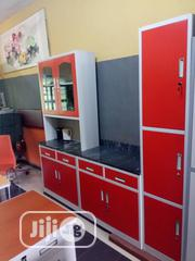 Quality Kitchen Cabinets | Furniture for sale in Lagos State, Ikeja
