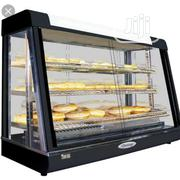 Quality Snacks Warmer | Restaurant & Catering Equipment for sale in Lagos State, Ojo