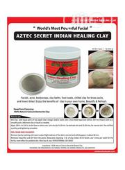 Indian Secret Healing Clay – Best Deep Pore Cleansing Mask | Skin Care for sale in Lagos State, Surulere