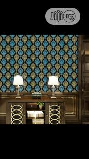 Quality Wallpaper | Home Accessories for sale in Lagos State, Ikeja