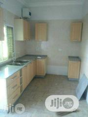 Fill Ur Heart With Full Kitchen Topest Design | Building & Trades Services for sale in Lagos State, Lagos Mainland