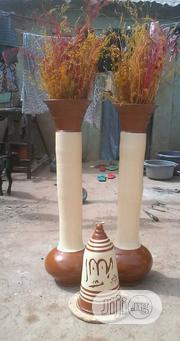 Stnd Fashion Tools | Arts & Crafts for sale in Abuja (FCT) State, Kubwa