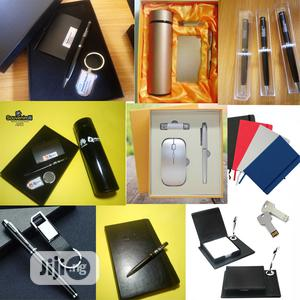 Promotional Corporate Souvenirs And Gifts