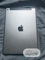 New Apple iPad 9.7 64 GB Gray   Tablets for sale in Kwara State, Ilorin West