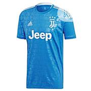 Adidas Juventus Third Shirt 2020 (Fan Grade) | Clothing for sale in Lagos State, Surulere