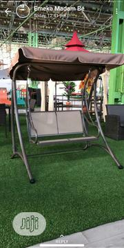 Outdoor Swing Chair   Garden for sale in Lagos State, Ojo