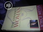 The Confident Woman | Books & Games for sale in Lagos State, Surulere