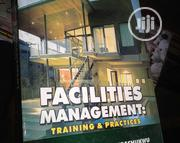Facilities Management | Books & Games for sale in Lagos State, Surulere