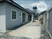2 Units Of 3bedroom, A Unit Of 1 Bedroom For Sale At Rukpokwu In PHC | Houses & Apartments For Sale for sale in Rivers State, Port-Harcourt