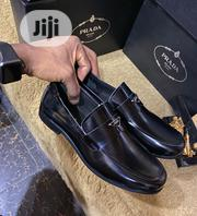 Prada Shoe for Classic Men | Shoes for sale in Lagos State, Lagos Island