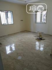 One Bedroom Apartment at Apo Resettlement | Houses & Apartments For Rent for sale in Abuja (FCT) State, Apo District