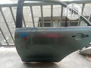 Door Carmy 2007 To 2010 | Vehicle Parts & Accessories for sale in Lagos State, Mushin
