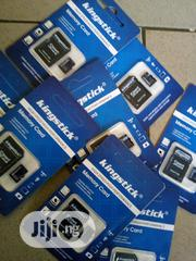 Memory Cards | Accessories for Mobile Phones & Tablets for sale in Delta State, Oshimili South
