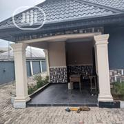 3 Bedroom Bungalow for Sale Off Country Home Road. | Houses & Apartments For Sale for sale in Edo State, Benin City
