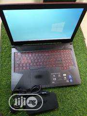 Laptop Asus 12GB Intel Core i5 HDD 750GB | Laptops & Computers for sale in Lagos State, Ikeja