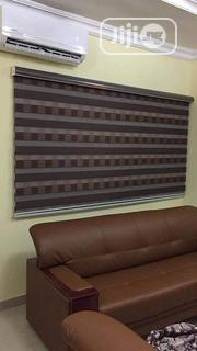 Windowblind | Home Accessories for sale in Lagos State, Agege