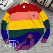 Top Quality Champion Sweatshirts | Clothing for sale in Lagos State, Lagos Island