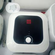 Sweethome Water Heater   Home Appliances for sale in Lagos State, Orile