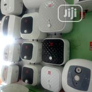 England Water Heater | Home Appliances for sale in Lagos State, Orile