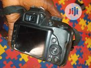 Clean Nikon D3300   Photo & Video Cameras for sale in Oyo State, Oluyole