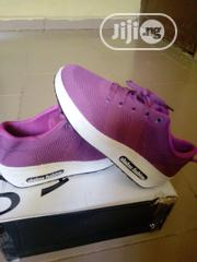 New Fashion Sneaker   Shoes for sale in Anambra State, Onitsha South