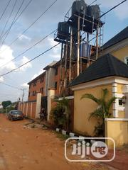2 Story Building of 54room's Self-Contain in Anambra State Uni 4 Sale | Houses & Apartments For Sale for sale in Anambra State, Oyi