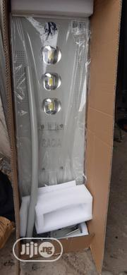 90w All In One Interagted Light With Original Lithium Battery | Solar Energy for sale in Lagos State, Ojo