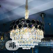 Best Quality Crystal Chandeliers Light | Home Accessories for sale in Lagos State, Ojo
