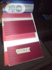 Day And Night Window Blinds | Home Accessories for sale in Lagos State, Mushin