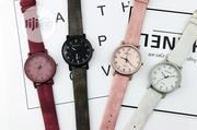 Gogoey Wristwatch | Watches for sale in Lagos State, Lagos Island