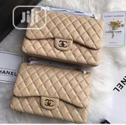 Channel Luxury Bag | Bags for sale in Lagos State, Lagos Island