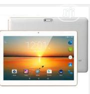 New 32 GB White | Tablets for sale in Abuja (FCT) State, Kubwa