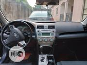 Toyota Camry 2007 Gray | Cars for sale in Edo State, Benin City