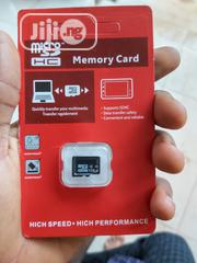 128gb SD Card | Photo & Video Cameras for sale in Enugu State, Nsukka