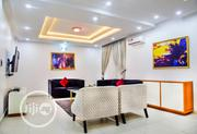 3bedroom Apartments - Available for Shortlet at Ibeju Lekki | Short Let for sale in Lagos State, Ibeju