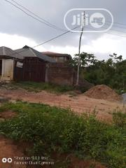 A Fenced Plot of Land With C Of O in Agbado Crossing For Sale | Land & Plots For Sale for sale in Lagos State, Ifako-Ijaiye
