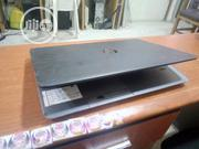Laptop HP ProBook 650 G4 4GB Intel Core i5 HDD 500GB | Laptops & Computers for sale in Abuja (FCT) State, Garki I