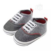 Baby Boy Sneakers | Children's Shoes for sale in Lagos State, Oshodi-Isolo