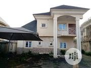 4 Bedroom Duplex With 2 Rooms BQ on Distress Sale   Houses & Apartments For Sale for sale in Enugu State, Enugu